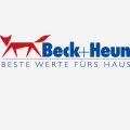 beck-heun